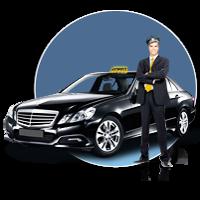 Аренда автомобиля с водителем за город аренда автомобиля с лицензией в москве